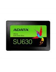 SSD Adata Ultimate SU630 2.5inch 240GB /520MB/s Read 480MB/s