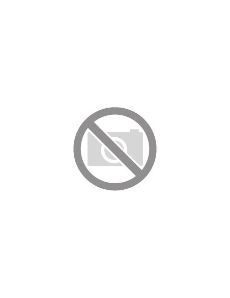 Games van Alawar (NL) Resue Team (download)