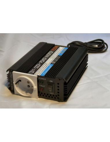 Comwell Power Inverter 150Watt