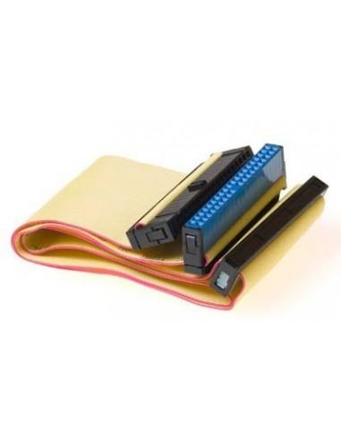 Kabel ATA Ultra 100 46cm (afbeelding kan afwijken!)