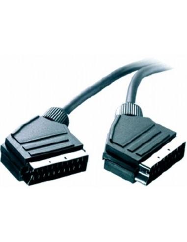 Scartkabel 1.2meter standaard (SAB)