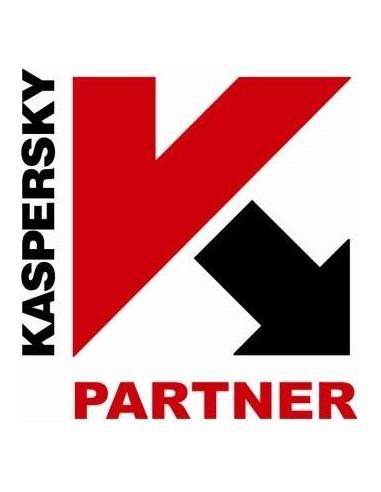 Kaspersky Software NL