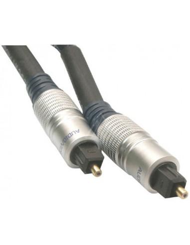Kabel Toslink Optisch 1,5meter AUDIO-HOME-CINEMA