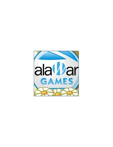 Games van Alawar (NL) + online spel Adventures in Time