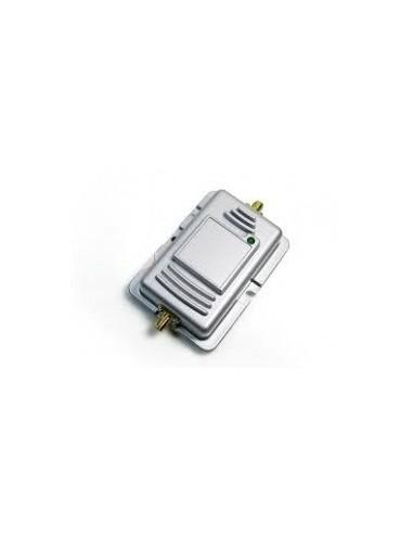 Broadband Amplifier Wifi Booster 1W