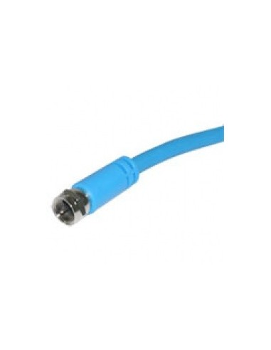 Maxview Flylead 10mtr f-connector coaxkabel