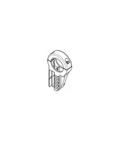 Visiosat lnb houder bisatellite schotel