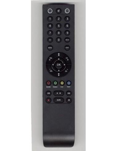 Philips afstandsbediening DSR-7141 / SAT-801