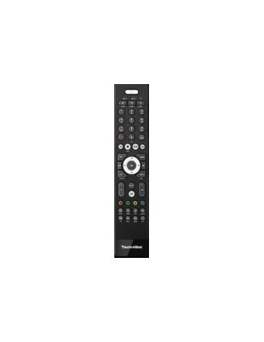 Technistar S2 HDTV tuner afstandsbediening