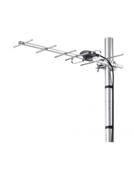 Triax YAGI-6 Digital DVB-T buitenantenne