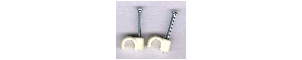Accessoires Kabels