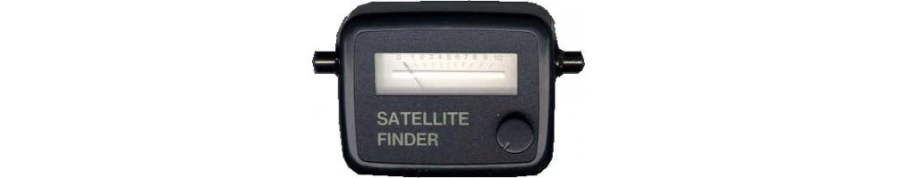 Satfinders / Kompas