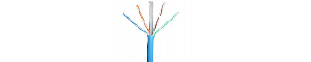 WiFi / PC UTP kabel