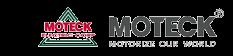 Moteck