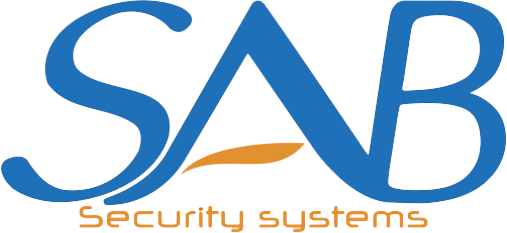 SAB Security Systems