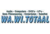 Wa.Wi.Totaal Computer- & Satellietsevice