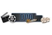 DVD-Classics
